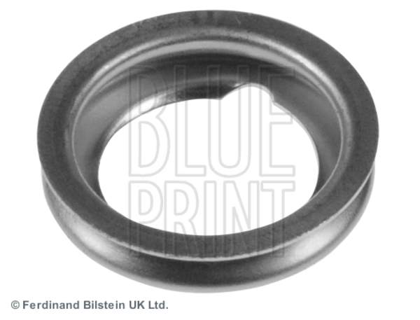 Blue Print Olie aftapplug dichting ADN10101