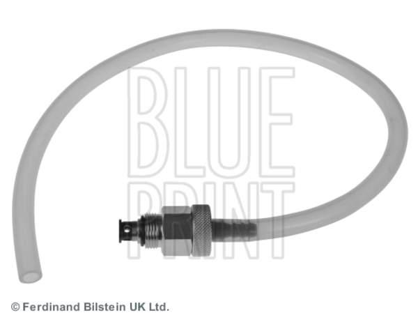 Blue Print Olie aftapslang ADT35504