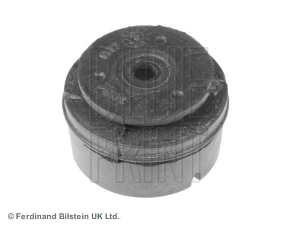 Blue Print Motor-demper ADT380152