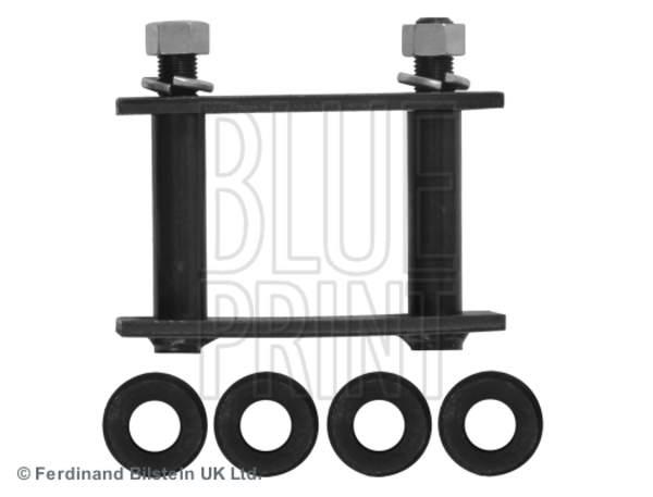 Blue Print Stangenstelsel veersysteem ADT38019