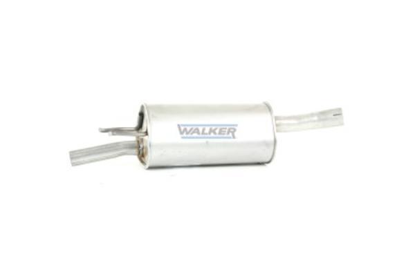 Walker Achterdemper 70308
