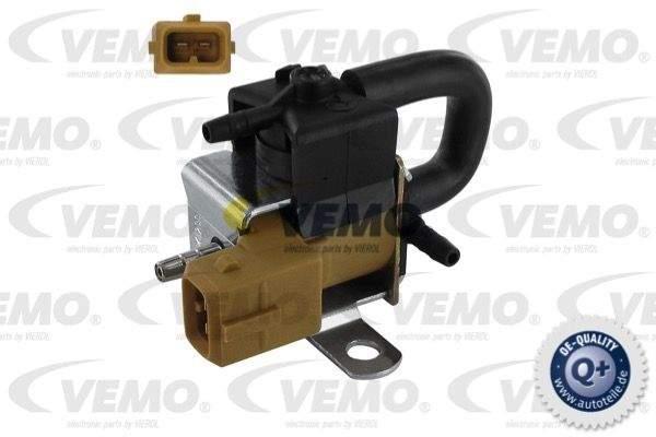 Vemo Uitlaatgasklep Electr. V10-63-0051