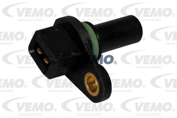 Vemo Afstand sensor / Snelheidssensor versnellingsbak / Toerentalsensor V10-72-0906-1