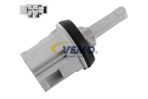 Vemo Binnentemperatuursensor V10-72-0949
