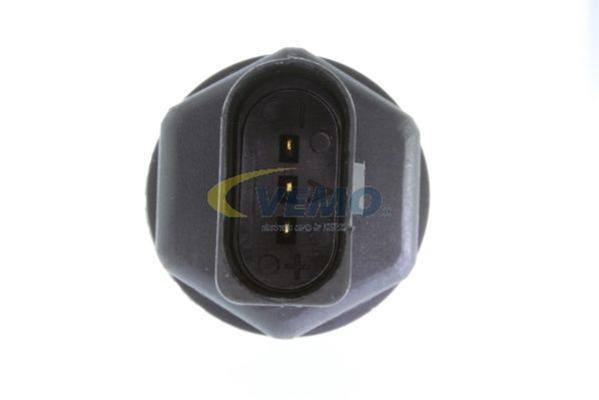 Vemo Afstand sensor V10-72-1141