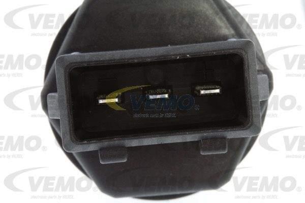 Vemo Afstand sensor V10-72-1146