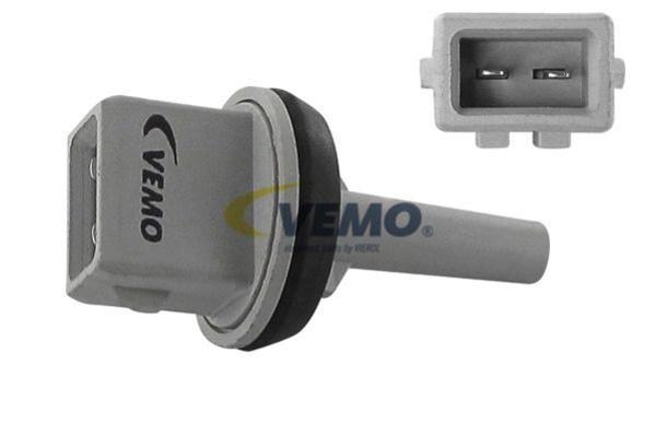 Vemo Binnentemperatuursensor V10-72-1212