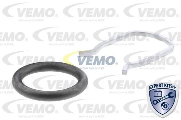Vemo Brandstoftemperatuur sensor V10-72-1251