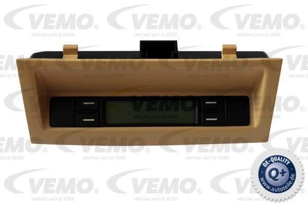 Vemo Multifunctioneel scherm V10-72-1261