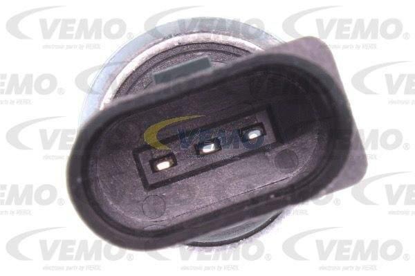 Vemo Airco hogedrukschakelaar V10-73-0002