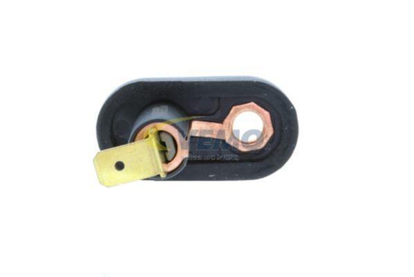 Vemo Deurcontact schakelaar V10-73-0180