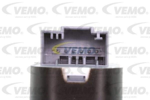 Vemo Spiegelverstelling schakelaar V10-73-0268