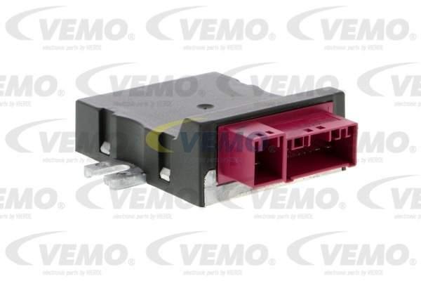 Vemo Besturingseenheid brandstofpomp V20-71-0007