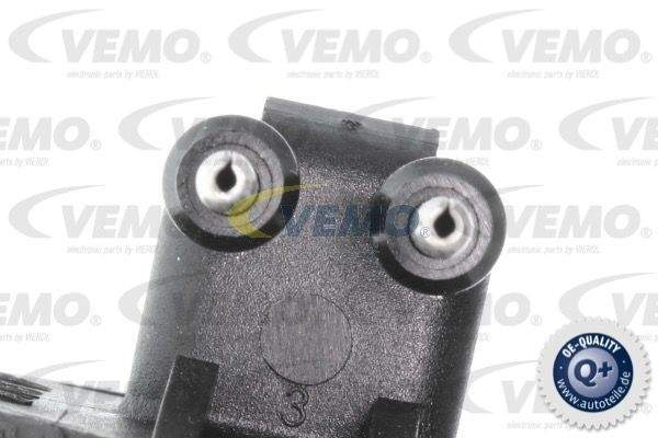 Vemo Sensor wis/was waterstand V20-72-0479