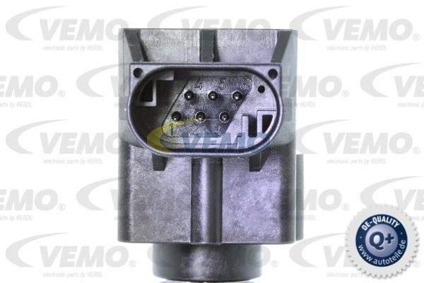 Vemo Xenonlicht sensor (lichtstraalregeling) V20-72-0480