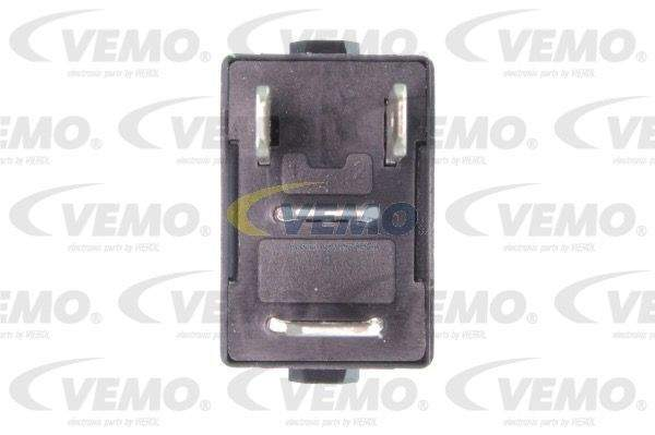 Vemo Relais brandstofpomp V30-71-0032
