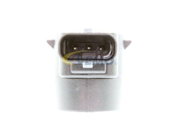 Vemo Parkeer (PDC) sensor V30-72-0021