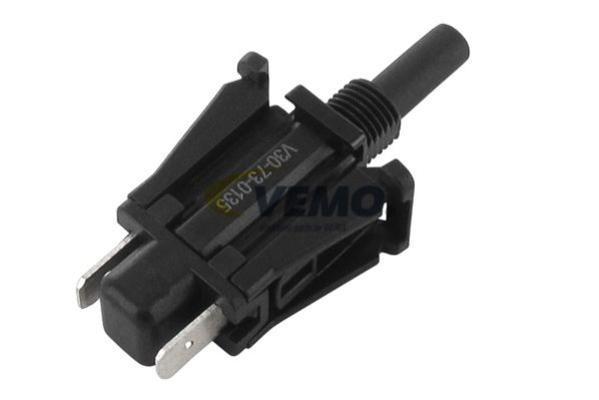 Vemo Deurcontact schakelaar V30-73-0135