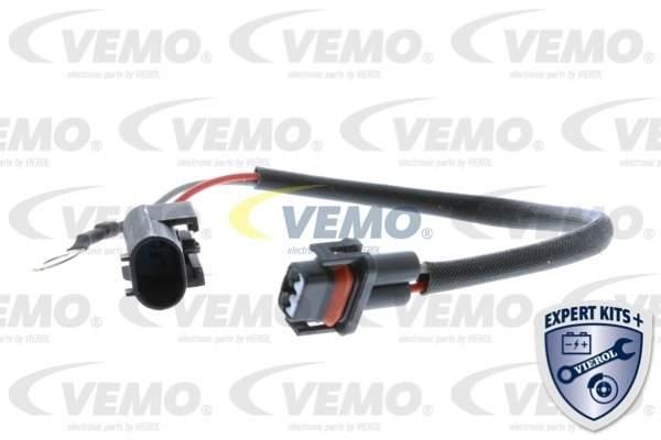 Vemo Aansluitadapter, compressor V30-77-1012