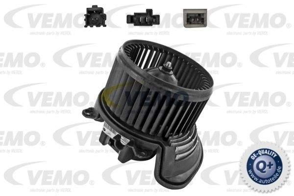 Vemo Interieurventilator V40-03-1141