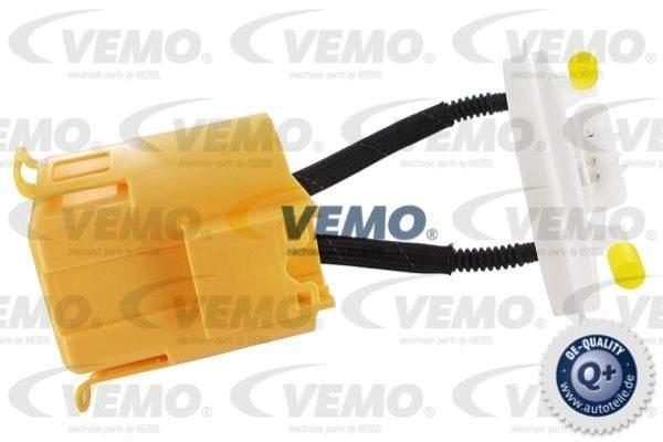 Vemo Brandstofpomp slingerpot V40-09-0020