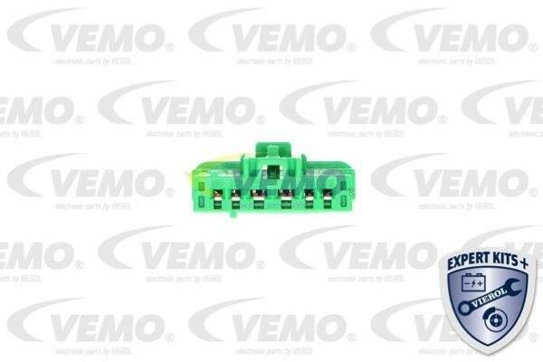 Vemo Kabelreparatieset / Kabelset V42-83-0003
