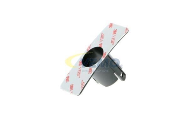 Vemo Houder PDC sensor V99-72-0002