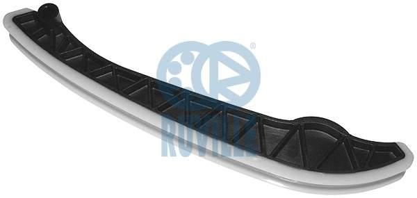 Ruville Distributieketting spanrail 3451030
