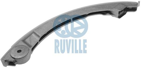 Ruville Distributieketting spanrail 3453034