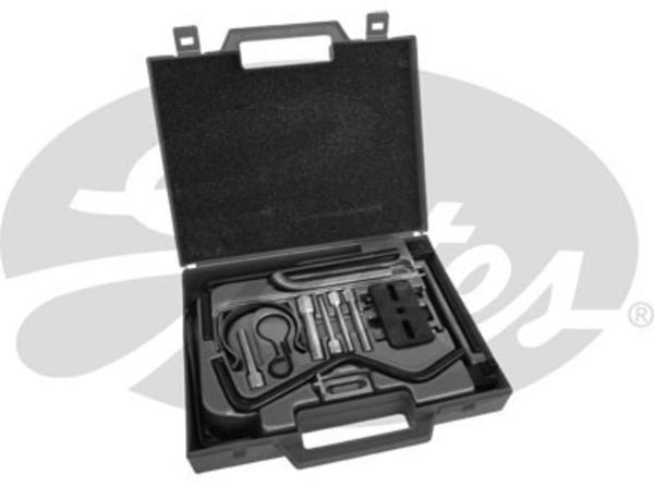 Gates Montage gereedschapset voor distributieriem GAT4820
