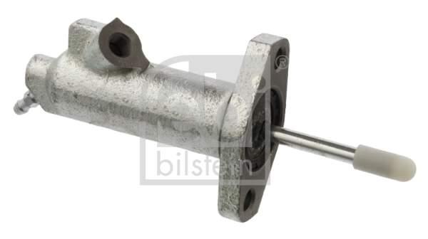Febi Bilstein Hulpkoppelingscilinder 01000