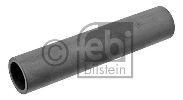Febi Bilstein Afstandsbus 01132