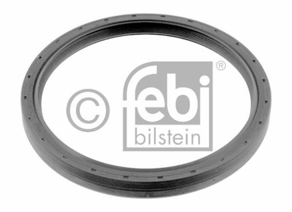 Febi Bilstein Vliegwiel pakking 01475