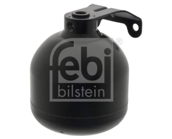 Febi Bilstein Veerbol hydraulisch veersysteem 01915
