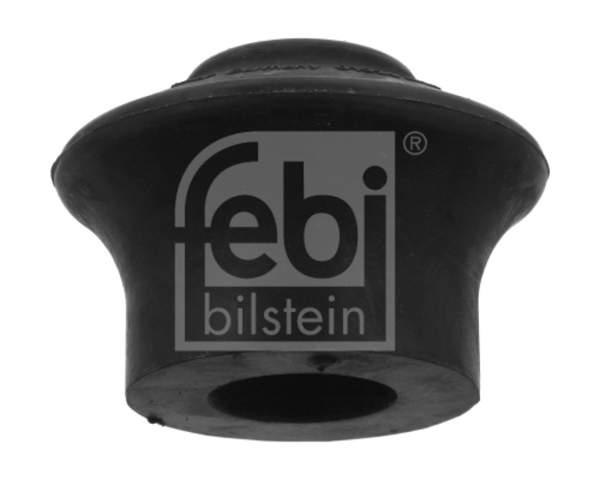 Febi Bilstein Motorsteun rubber 01929
