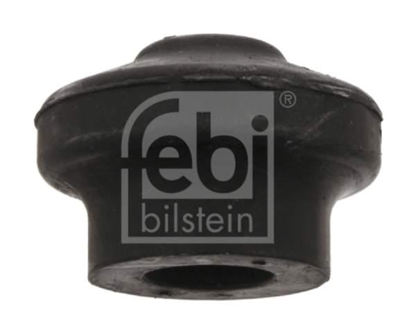 Febi Bilstein Motorsteun rubber 01930