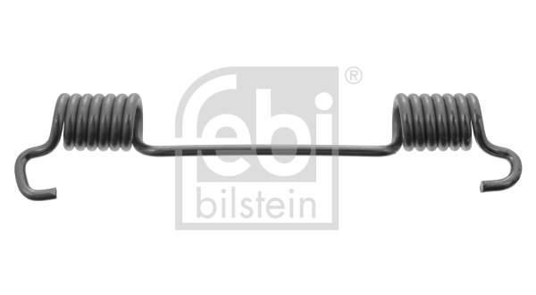 Febi Bilstein Remschoenveer 02104