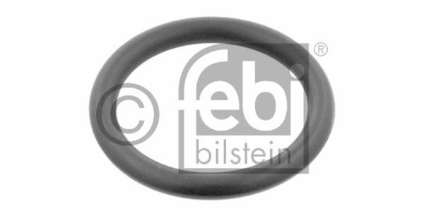 Febi Bilstein Wielnaaf afdichtring 02191