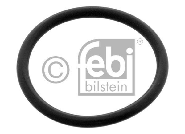 Febi Bilstein O-ring 02200