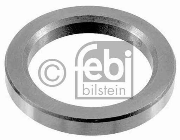 Febi Bilstein Krukasafstandsring 02257