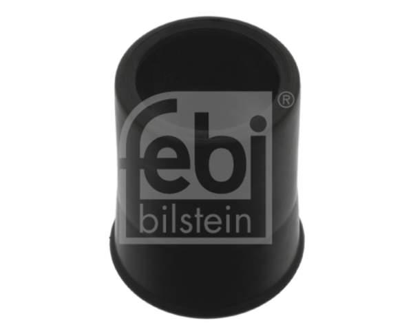 Febi Bilstein Stofkap schokdemper 02557