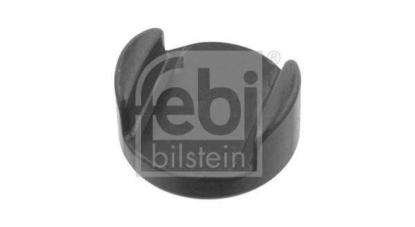 Febi Bilstein Drukstuk in-/uitlaatklep / Drukstuk tuimelaar 02999