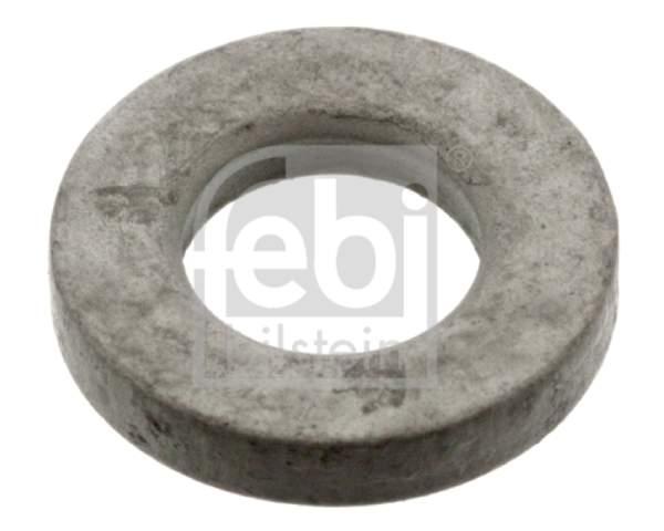 Febi Bilstein Onderlegring cilinderkopbout 03072