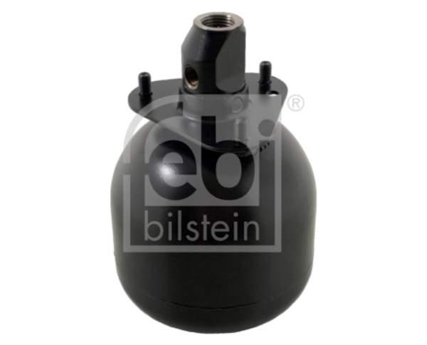 Febi Bilstein Veerbol hydraulisch veersysteem 03277
