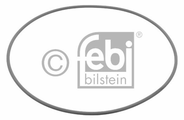 Febi Bilstein Pakking buitenplanetaire versnellingsbak 03429