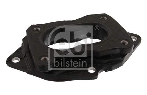 Febi Bilstein Carburateur flens 03605