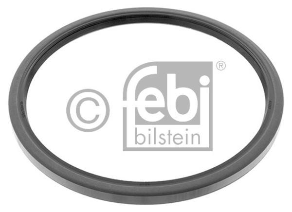 Febi Bilstein Keerring buitenplanetaire versnellingsbak 04269