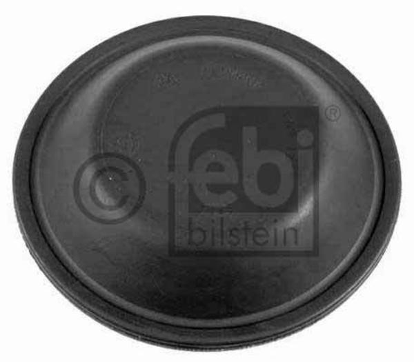Febi Bilstein Membraan 07095