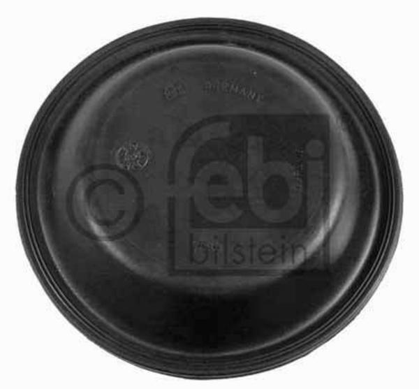 Febi Bilstein Membraan 07096