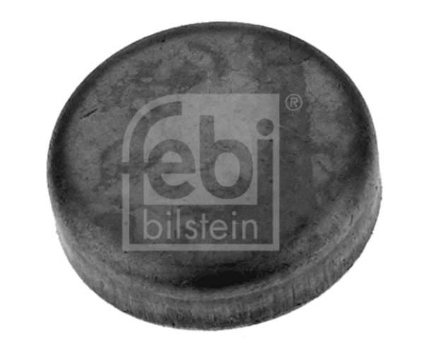 Febi Bilstein Vriesstop/vorstplug 07284